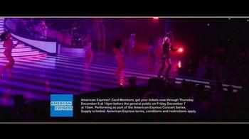 Gwen Stefani Just a Girl TV Spot, '2019 Las Vegas Residency' - Thumbnail 5