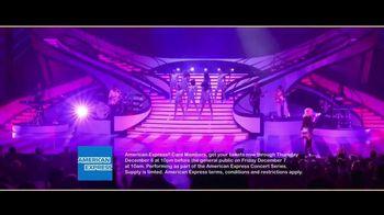 Gwen Stefani Just a Girl TV Spot, '2019 Las Vegas Residency' - Thumbnail 6
