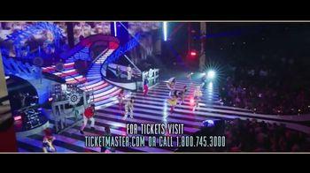 Gwen Stefani Just a Girl TV Spot, '2019 Las Vegas Residency' - Thumbnail 7
