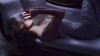 Versace Bright Crystal TV Spot, 'Show Me: Gift Set' Featuring Candice Swanepoel