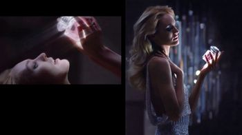 Versace Bright Crystal TV Spot, 'Show Me: Gift Set' Featuring Candice Swanepoel - Thumbnail 2