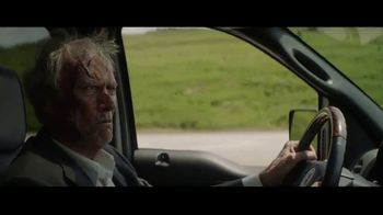 The Mule - Alternate Trailer 35