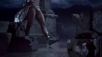 Versace EROS TV Spot, 'Archer' - Thumbnail 2
