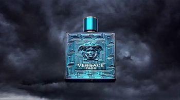 Versace EROS TV Spot, 'Archer' - Thumbnail 7