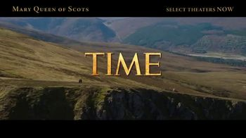 Mary Queen of Scots - Alternate Trailer 16
