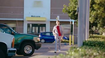 Burger King $6 King Box TV Spot, 'More Bang for Your Buck' - Thumbnail 1