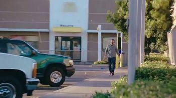 Burger King $6 King Box TV Spot, 'More Bang for Your Buck' - Thumbnail 2