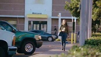 Burger King $6 King Box TV Spot, 'More Bang for Your Buck' - Thumbnail 3