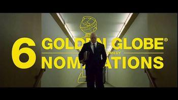 Vice - Alternate Trailer 7
