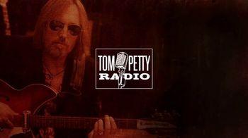 Alexa: Tom Petty Radio thumbnail
