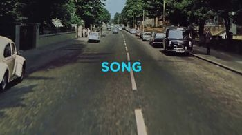 SiriusXM Satellite Radio TV Spot, 'Alexa: The Beatles Channel' - Thumbnail 4