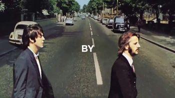 SiriusXM Satellite Radio TV Spot, 'Alexa: The Beatles Channel' - Thumbnail 6