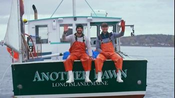 Shark Tank: Cousins Maine Lobster thumbnail