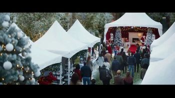 Fios by Verizon Internet TV Spot, 'Santa's Helper: $39.99' Featuring Gaten Matarazzo - Thumbnail 1
