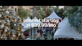 Fios by Verizon Internet TV Spot, 'Santa's Helper: $39.99' Featuring Gaten Matarazzo - Thumbnail 10