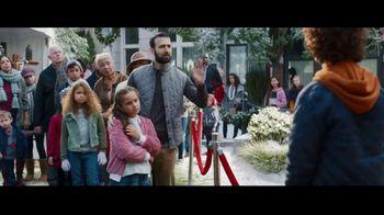 Fios by Verizon Internet TV Spot, 'Santa's Helper: $39.99' Featuring Gaten Matarazzo - Thumbnail 4