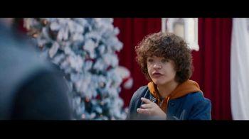 Fios by Verizon Internet TV Spot, 'Santa's Helper: $39.99' Featuring Gaten Matarazzo - Thumbnail 5