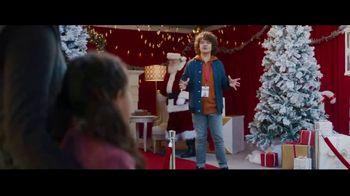 Fios by Verizon Internet TV Spot, 'Santa's Helper: $39.99' Featuring Gaten Matarazzo - Thumbnail 7