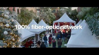 Fios by Verizon Internet TV Spot, 'Santa's Helper: $39.99' Featuring Gaten Matarazzo - Thumbnail 8