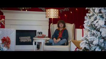 Fios by Verizon TV Spot, 'Santa's Helper' Featuring Gaten Matarazzo