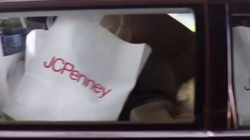 JCPenney Sweet Sale TV Spot, 'Chocolate Bar' Song by Redbone - Thumbnail 1