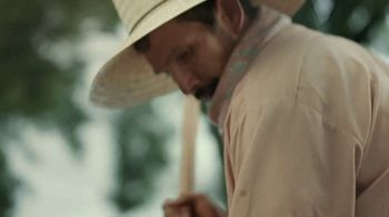 Patron Silver TV Spot, 'The Tequila That Keeps Giving Back' - Thumbnail 1
