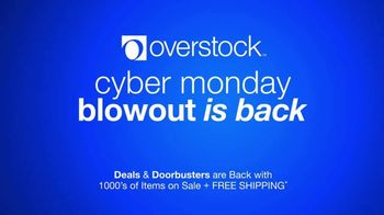 Cyber Monday Blowout: Bedroom, Living Room and Rugs thumbnail
