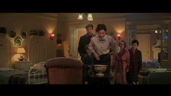 Mary Poppins Returns - Alternate Trailer 68