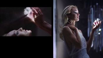 Versace Bright Crystal TV Spot, 'Show Me' Featuring Candice Swanepoel - Thumbnail 2