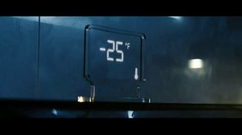 Audi e-tron TV Spot, 'Trials: quattro' [T1] - Thumbnail 5