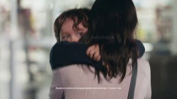 Walgreens TV Spot, 'Siempre allí' [Spanish] - Thumbnail 1