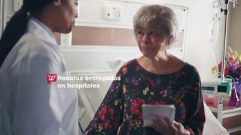 Walgreens TV Spot, 'Siempre allí' [Spanish] - Thumbnail 5