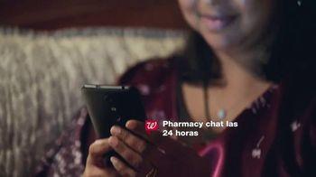 Walgreens TV Spot, 'Siempre allí' [Spanish] - Thumbnail 6