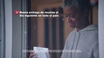 Walgreens TV Spot, 'Siempre allí' [Spanish] - Thumbnail 8