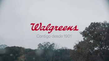 Walgreens TV Spot, 'Siempre allí' [Spanish] - Thumbnail 9