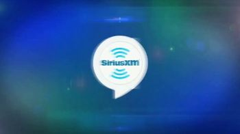 SiriusXM Satellite Radio TV Spot, 'Alexa: Howard Stern' - Thumbnail 1