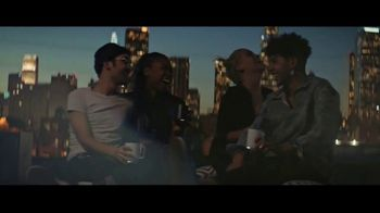 Ember TV Spot, 'Put Time Back' - Thumbnail 9