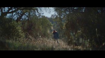 Ember TV Spot, 'Put Time Back' - Thumbnail 2