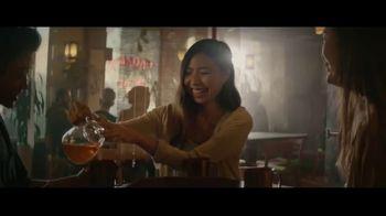 Ember TV Spot, 'Put Time Back' - Thumbnail 4