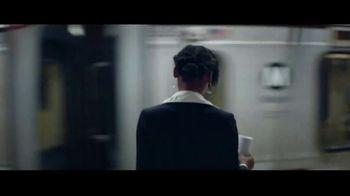 Ember TV Spot, 'Put Time Back' - Thumbnail 6