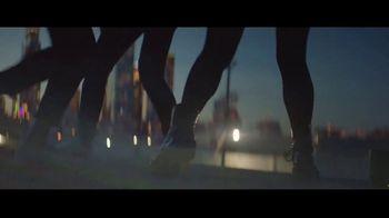 Ember TV Spot, 'Put Time Back' - Thumbnail 7