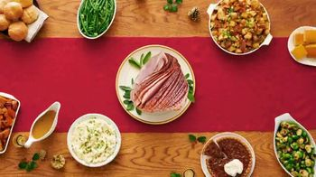 Winn-Dixie TV Spot, 'The Perfect Holiday: The Perfect Price' - Thumbnail 3