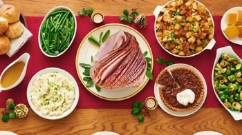 Winn-Dixie TV Spot, 'The Perfect Holiday: The Perfect Price' - Thumbnail 6
