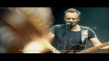 DIRECTV 4K Saturday Night Concert Series TV Spot, 'Culture Club' - 64 commercial airings