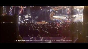 DIRECTV 4K Saturday Night Concert Series TV Spot, 'Culture Club' - Thumbnail 2