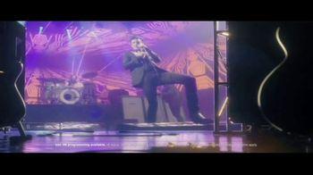 DIRECTV 4K Saturday Night Concert Series TV Spot, 'Culture Club' - Thumbnail 5