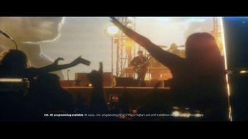 DIRECTV 4K Saturday Night Concert Series TV Spot, 'Culture Club' - Thumbnail 6