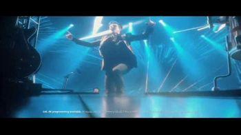 DIRECTV 4K Saturday Night Concert Series TV Spot, 'Culture Club' - Thumbnail 7