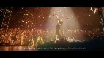 DIRECTV 4K Saturday Night Concert Series TV Spot, 'Culture Club' - Thumbnail 8