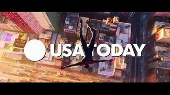 Spider-Man: Into the Spider-Verse - Alternate Trailer 60